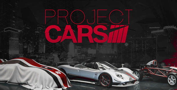 Project_Cars-banner