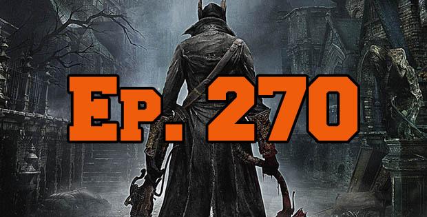 TheGAPep270-banner