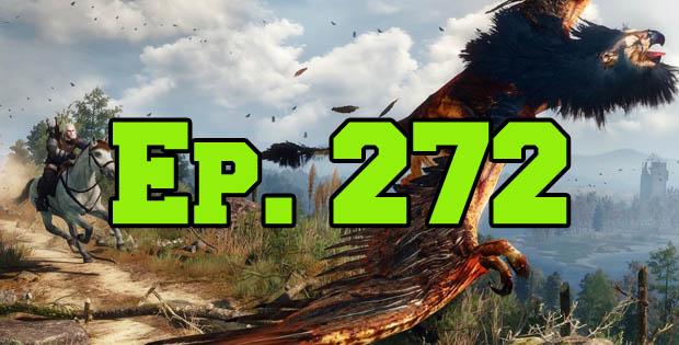 TheGAPep272-banner