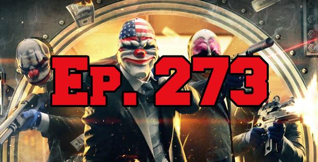 TheGAPep273-banner