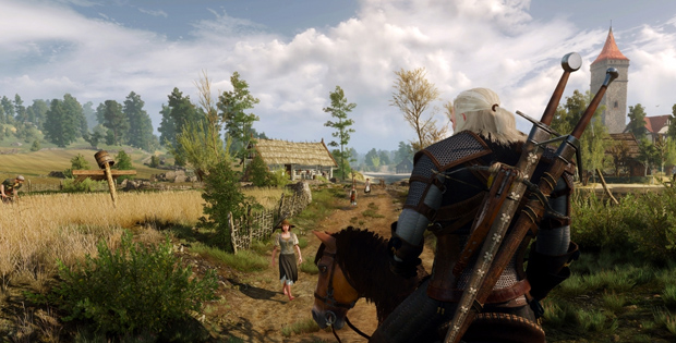 TheWitcher3-banner1