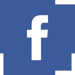 facebook500-icon