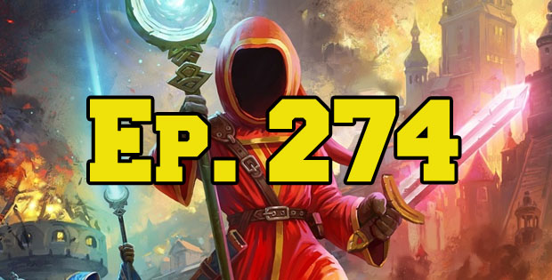 TheGAPep274-banner