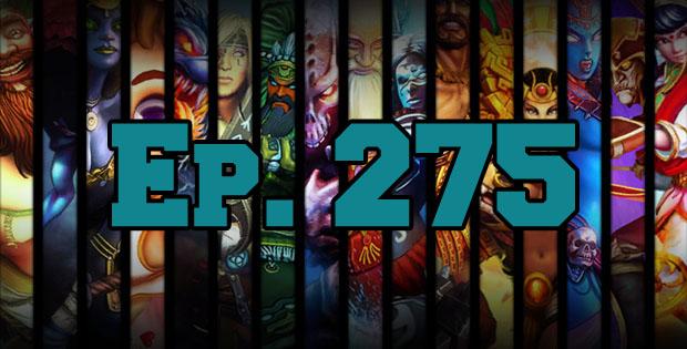TheGAPep275-banner