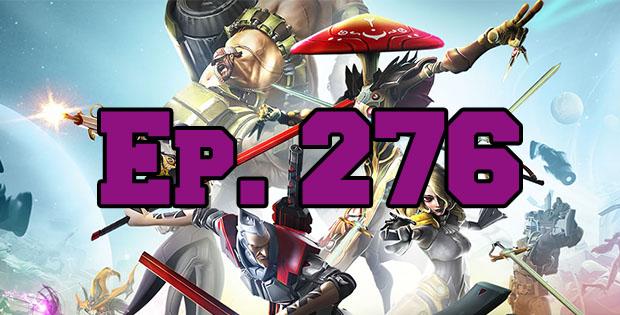 TheGAPep276-banner