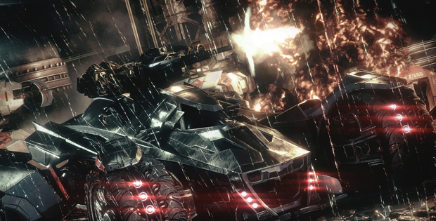 BatmanArkhamKnight-banner1