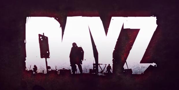 DayZ-banner1