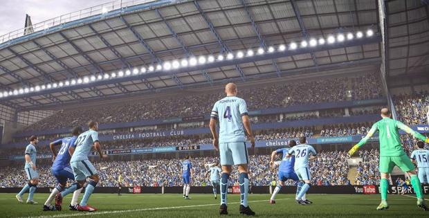 FIFA-banner1
