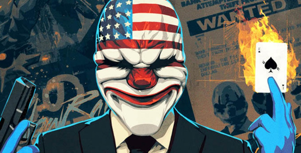 PayDay2-banner1