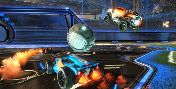 RocketLeague-banner1