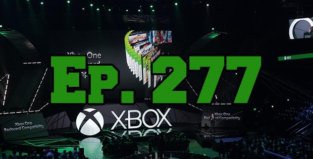 TheGAPep-Banner-277