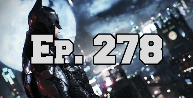 TheGAPep-Banner-278