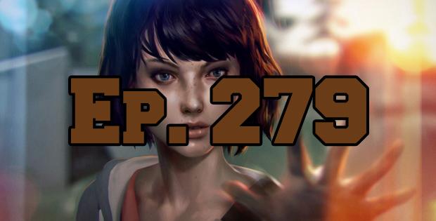 TheGAPep-Banner-279