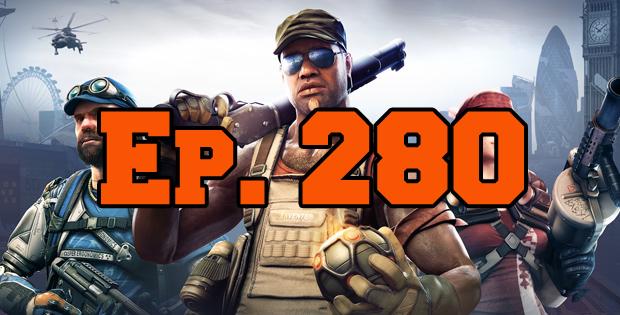 TheGAPep-Banner-280