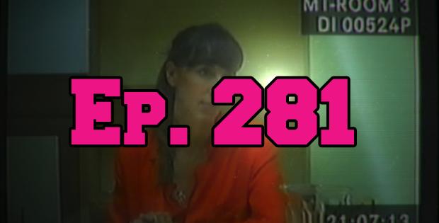 TheGAPep-Banner-281