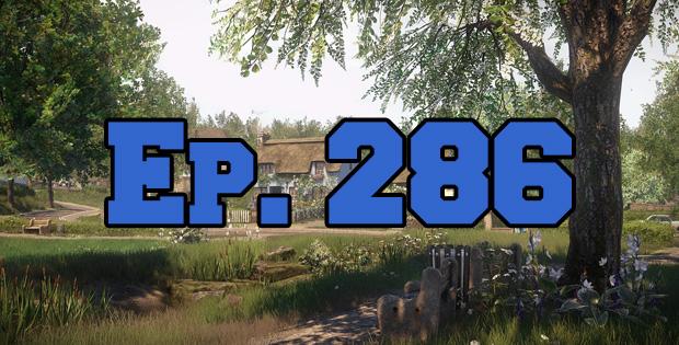 TheGAPep-Banner-286