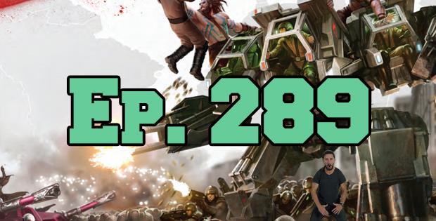 TheGAPep-Banner-289