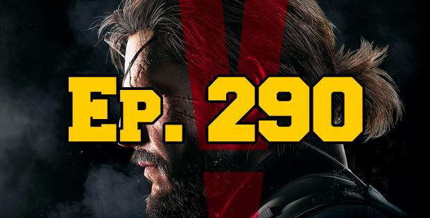 TheGAPep-Banner-290