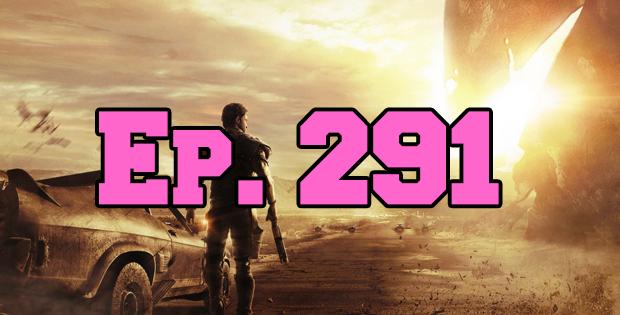 TheGAPep-Banner-291