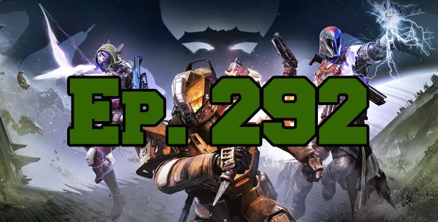 TheGAPep-Banner-292