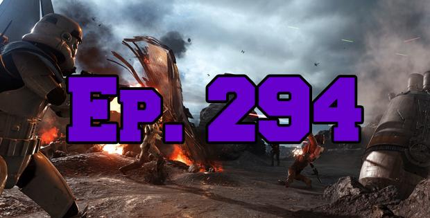 TheGAPep-Banner-294