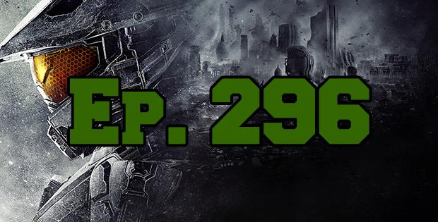 TheGAPep-Banner-296