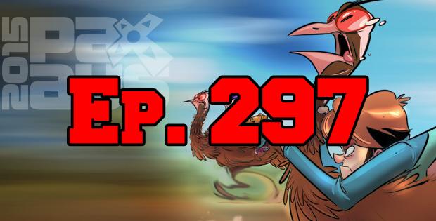 TheGAPep-Banner-297