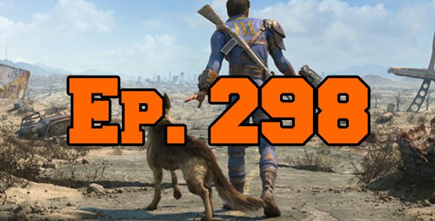 TheGAPep-Banner-298