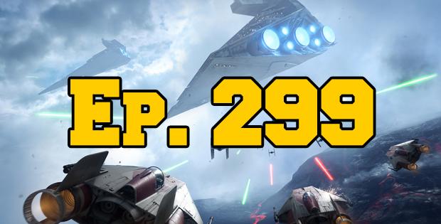 TheGAPep-Banner-299