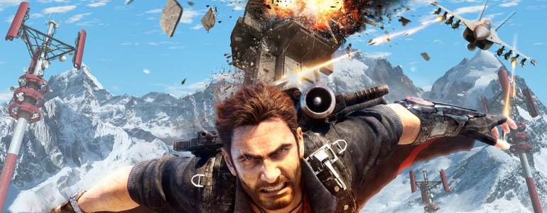 JustCause3Header-770x300_c