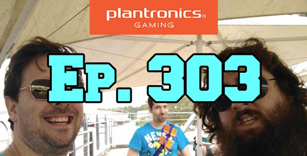 TheGAPep-Banner-303