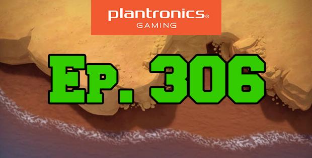 TheGAPep-Banner-306