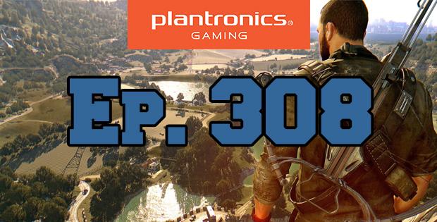 TheGAPep-Banner-308