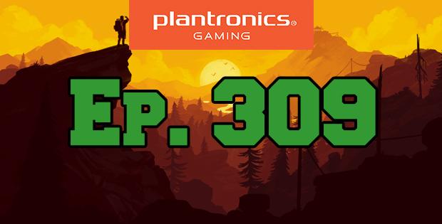 TheGAPep-Banner-309