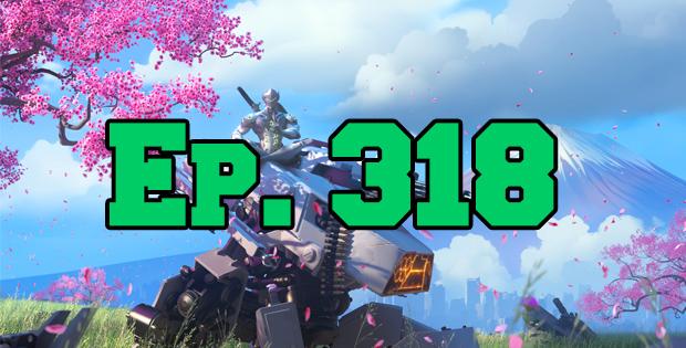 TheGAPep-Banner-318