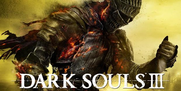 TheGAPep-Banner-Bonus-DarkSoulsIII