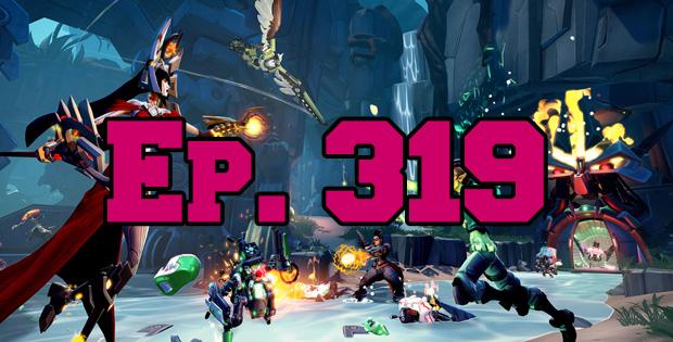 TheGAPep-Banner-319