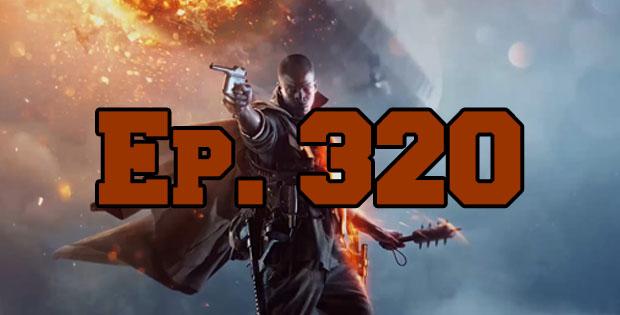 TheGAPep-Banner-320