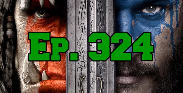 TheGAPep-Banner-324