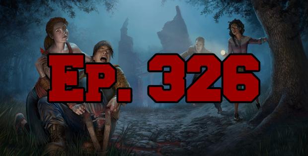 TheGAPep-Banner-326
