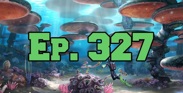TheGAPep-Banner-327
