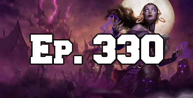 TheGAPep-Banner-330