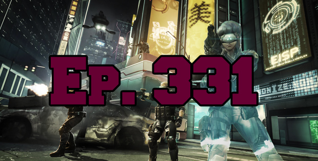 TheGAPep-Banner-331