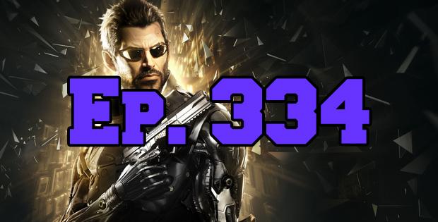 TheGAPep-Banner-334