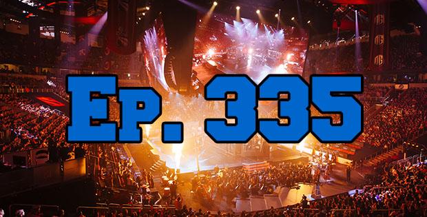 TheGAPep-Banner-335