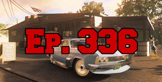 thegapep-banner-336