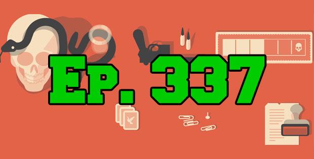 thegapep-banner-337