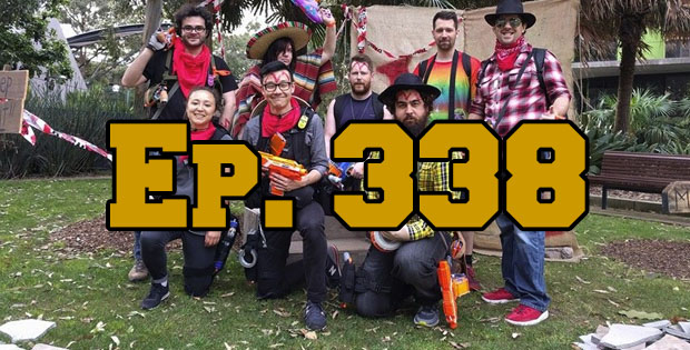 thegapep-banner-338
