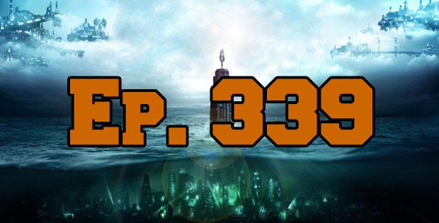thegapep-banner-339