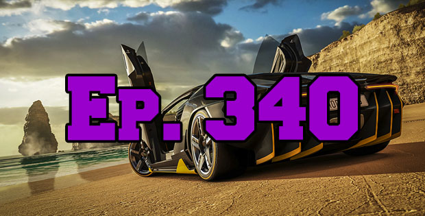 thegapep-banner-340